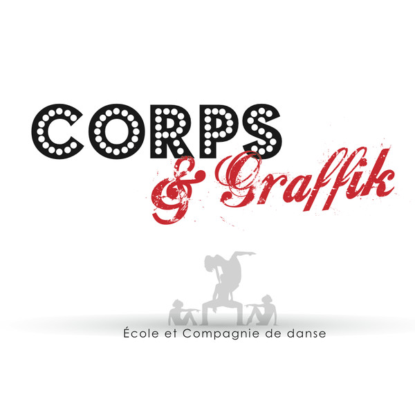 Association - Corps&Graffik