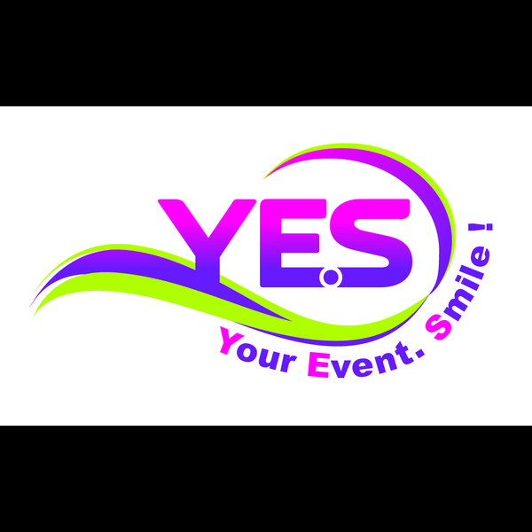 Association - Yes your event smile !