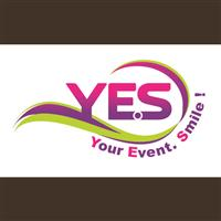 Association Yes your event smile !