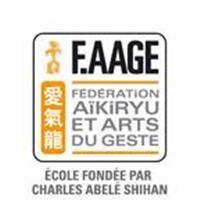 Association - FAAGE