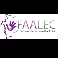 Association - FAALEC