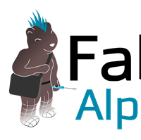 Association - Fab'Alpes