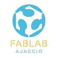 Association - Fab Lab Ajaccio