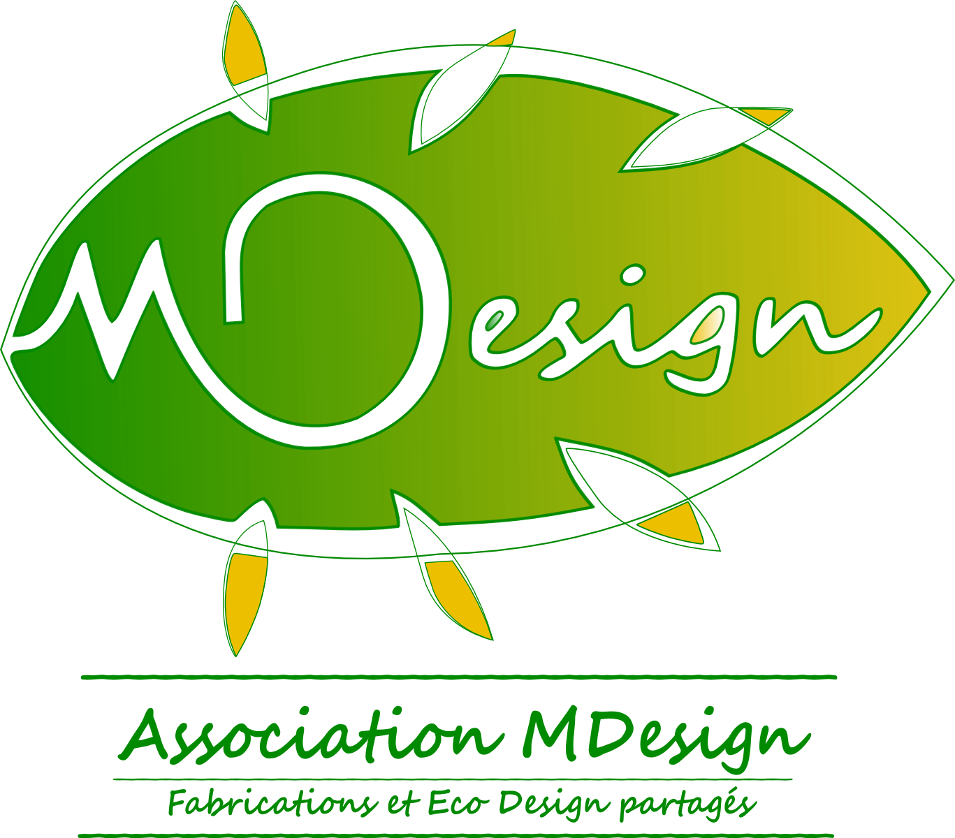 Association - Fablab MDesign