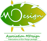 Association Fablab MDesign