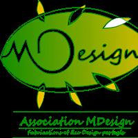 Association - Fablab MDesign