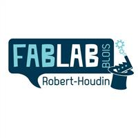 Association - FABLAB ROBERT-HOUDIN