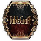 Association - FableCraft