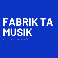 Association - FABRIKTAMUSIK