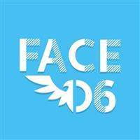 Association - FACE 06 (Fédération des Associations et Corporations Etudiantes des Alpes Maritimes)