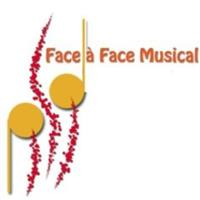 Association Face-à-Face Musical