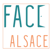 Association - FACE Alsace