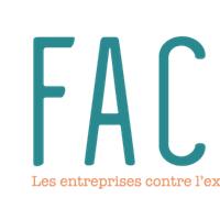 Association - FACE Artois