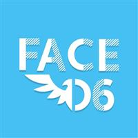 Association FACE06 Officiel