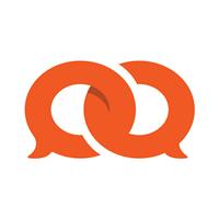 Association - FACEP - questionnezvoselus.org
