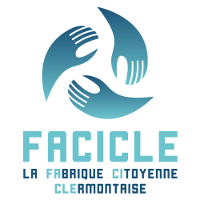 Association FACICLE