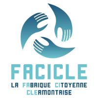 Association - FACICLE