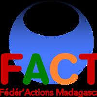 Association - FACT MADAGASCAR