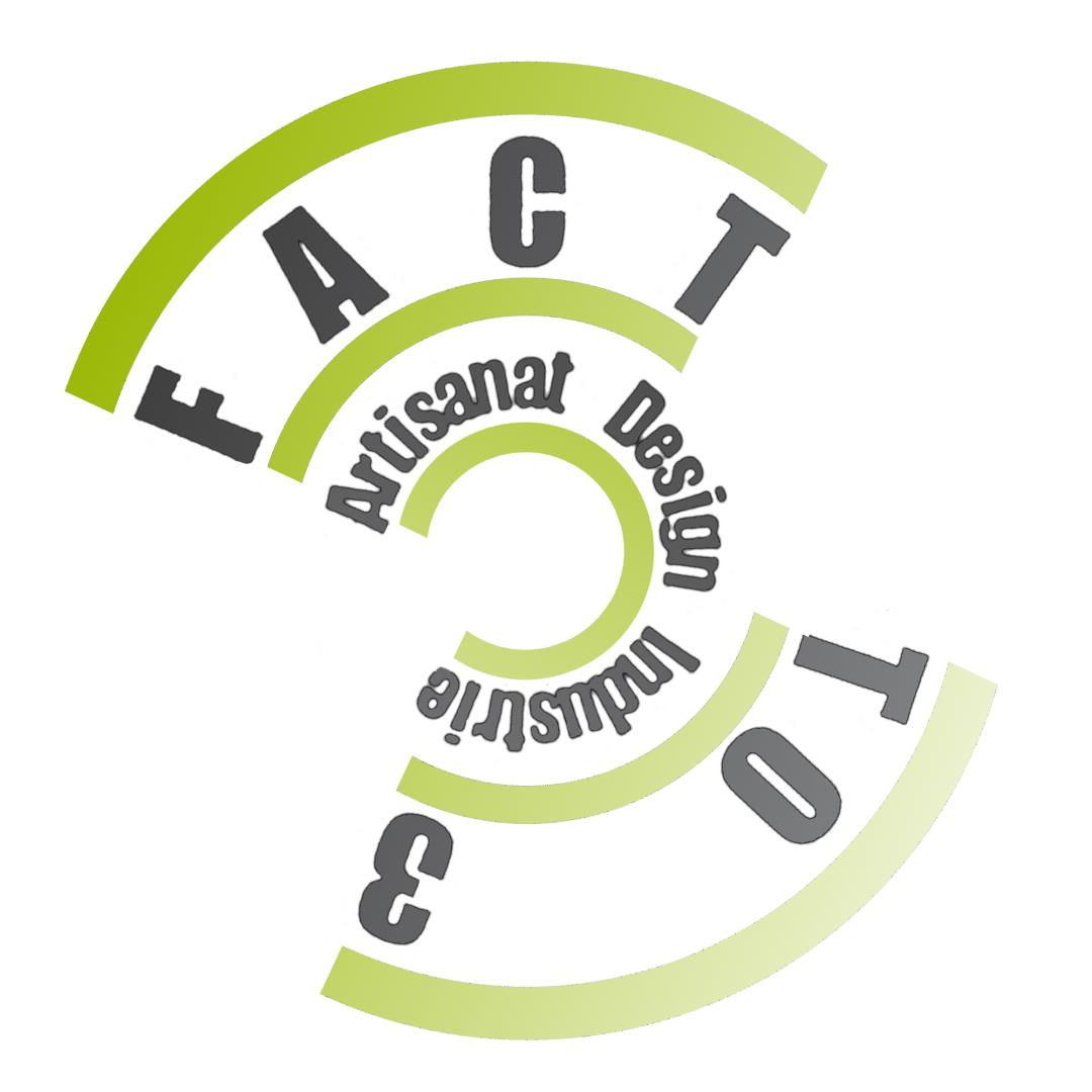 Association - Fact To 3