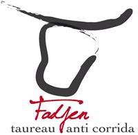Association Fadjen taureau anti corrida