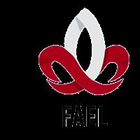 Association - FAEL