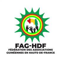 Association - FAG-HDF