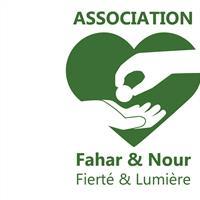 Association - FAHAR&NOUR