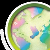 Association - Faites de la Paix dans le Monde