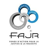 Association - FAJR