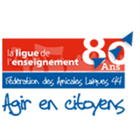 Association - FAL 44