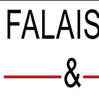 Association - Falaises et Plateaux