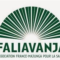 Association - FALIAVANJA