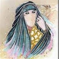 Association - FAM FEMMES algeriennes dans le Monde