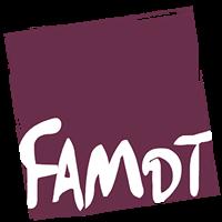 Association - FAMDT
