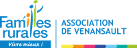 Association - Familes Rurales Venansault
