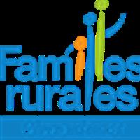 Association - Familes Rurales Venansault