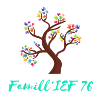 Association FAMILL'IEF 76