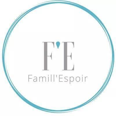 Association - Famill' Espoir