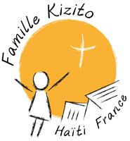 Association Famille Kizito Haïti France