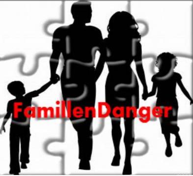 Association - FamillenDanger
