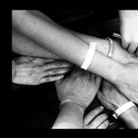 Association - FAMILLES ET RESSOURCES