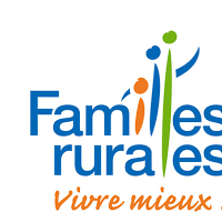 Association - Familles Rurales Entrammes