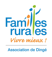 Association Familles Rurales Dingé