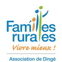 Association - Familles Rurales Dingé