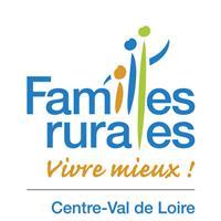 Association - Familles Rurales Fédération Régionale Centre Val de Loire
