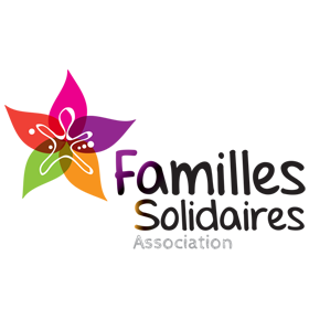 Association - Familles Solidaires