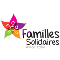 Association Familles Solidaires