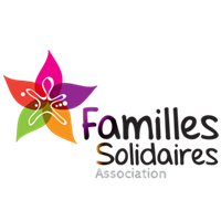 Association - Familles Solidaires Alsace