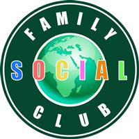 Association Family social club