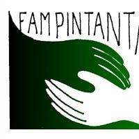 Association - fampintantana